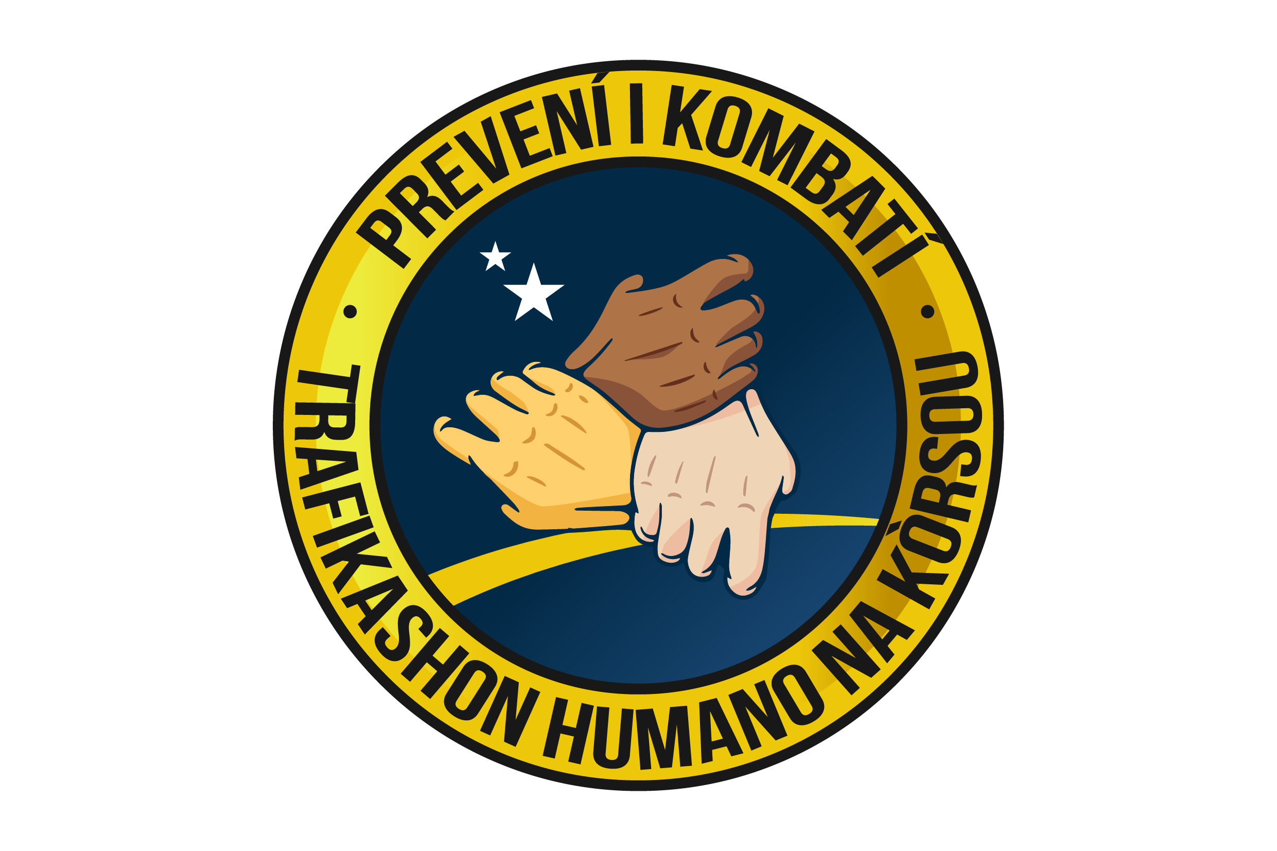 Human Trafficking Prevention Curacao
