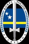 KPC-LOGO-DEF