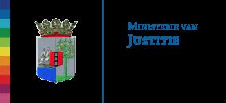 Ministerie - Logo - Vector