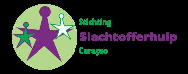 sshc logo